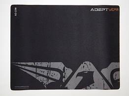 Игровая поверхность Armaggeddon 06 AD-23M VEPR Black AD-23M, КОД: 197737