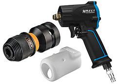 Пневматические ключи HAZET HZ9012M+MS