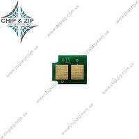 Чип HP Color laserJet CP4005/ 4005n/ 4005dn Dedicated ( CB403A, Magenta, 7.5K )