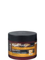 Крем-маска для волос 300 мл Dr.Sante Argan Hair