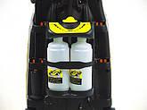 Мийка високого тиску KRAFT&DELE KD431, фото 3