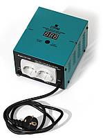 Стабілізатор напруги Струм PG-1500