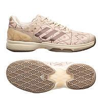 78556ef2e70f Кросівки Adidas Adizero ubersonic 2 w Art 42.5 27 см Світло-рожевий  sYtF44599, КОД