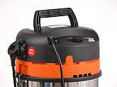 Промышленный пылесос BASS BP-4209, фото 3