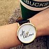 Женские Часы Geneva .