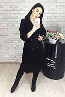 faa44872424 Пальто кашемировое женское турция в категории куртки женские в ...