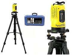 Профессиональный лазер LD-SL02