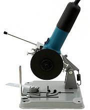 Шліфувальна машина MAKITA 115-125 мм