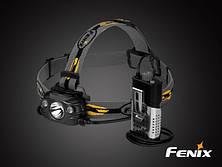 Фонарь FENIX HP30R, фото 2