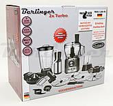 Кухонный набор Berlinger, фото 3