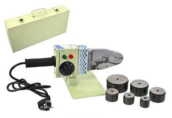 Сварочный аппарат GEKO G81030, фото 2