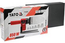 Сварочный аппарат YATO YT-82250, фото 2
