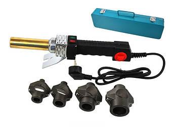 Сварочный аппарат GEKO G81032, фото 2