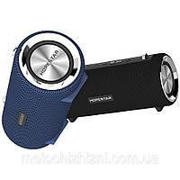 Портативная колонка Hopestar Shenzhen Technology Co H-39 Wireless Bluetooth 2.0 Speaker Bass Sound System 3D S, фото 1