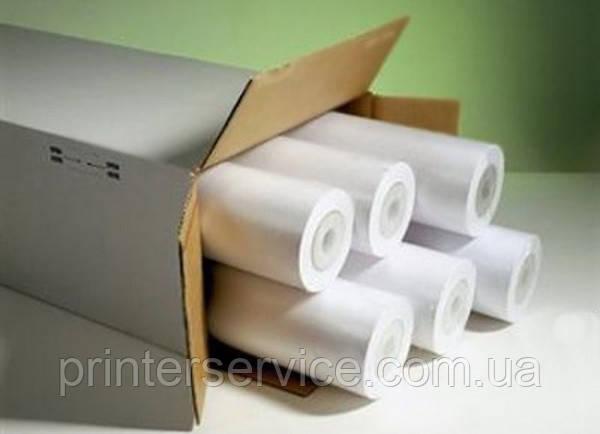 Рулонная бумага для плоттеров Xerox Inkjet Monochrome