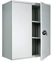 Архивный шкаф ШКБ-12