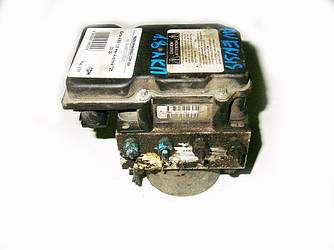 Блок ABS 1.8 АКПП Toyota Avensis T25 03-09 (Тойота Авенсис Т25)  4454005033