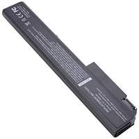Батарея для ноутбука HP EliteBook 8540p 8 Cell Li-ion 14.4V 5.2Ah 75Wh MicroBattery, 501114-001