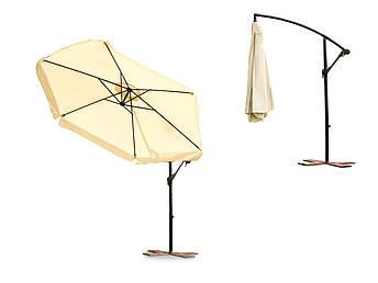 Пляжный, садовый зонт 300 см, фото 2