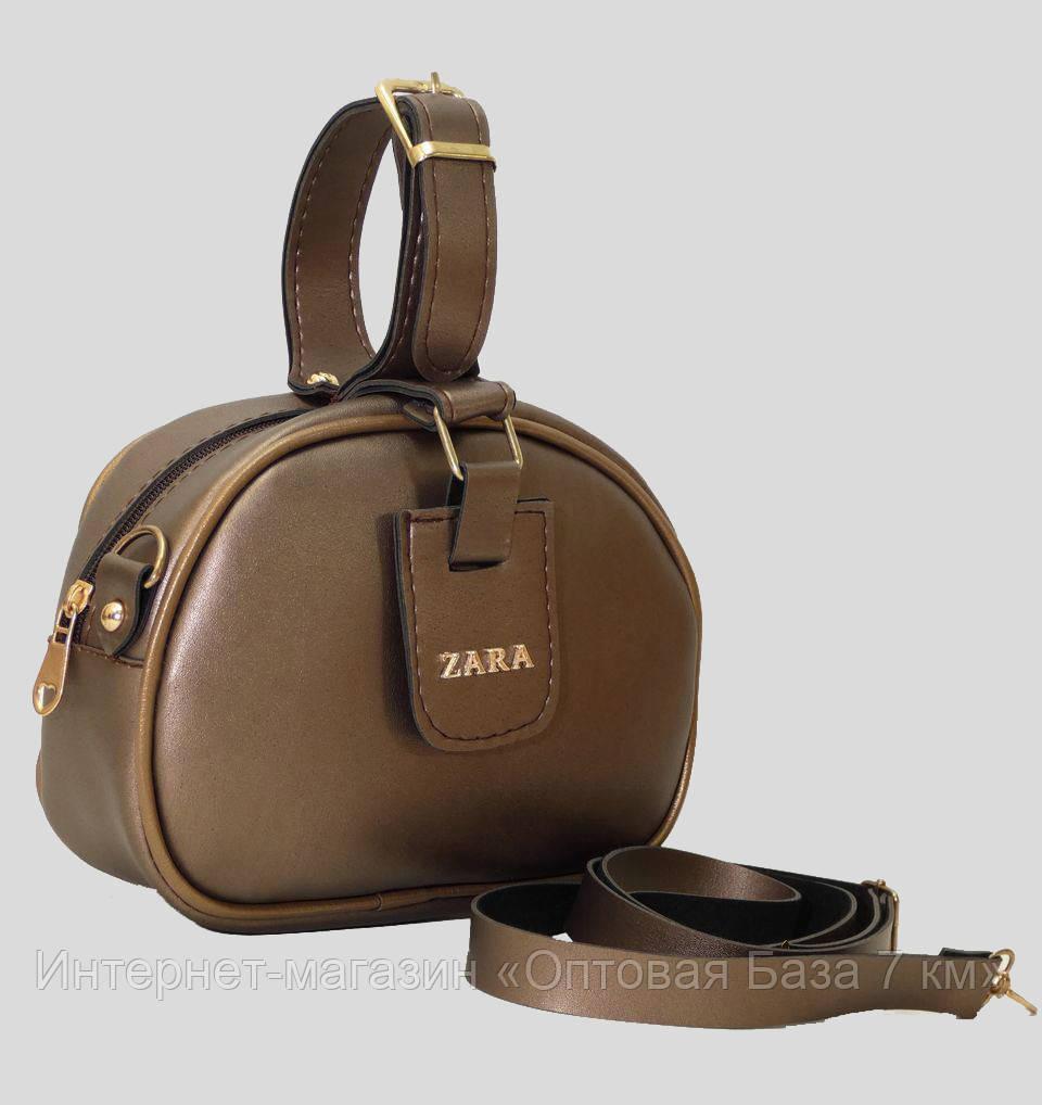 edd8d2da2fbf Женская сумка