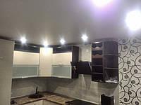 Вызвать электрика на дом Киев (096) 906-02-24