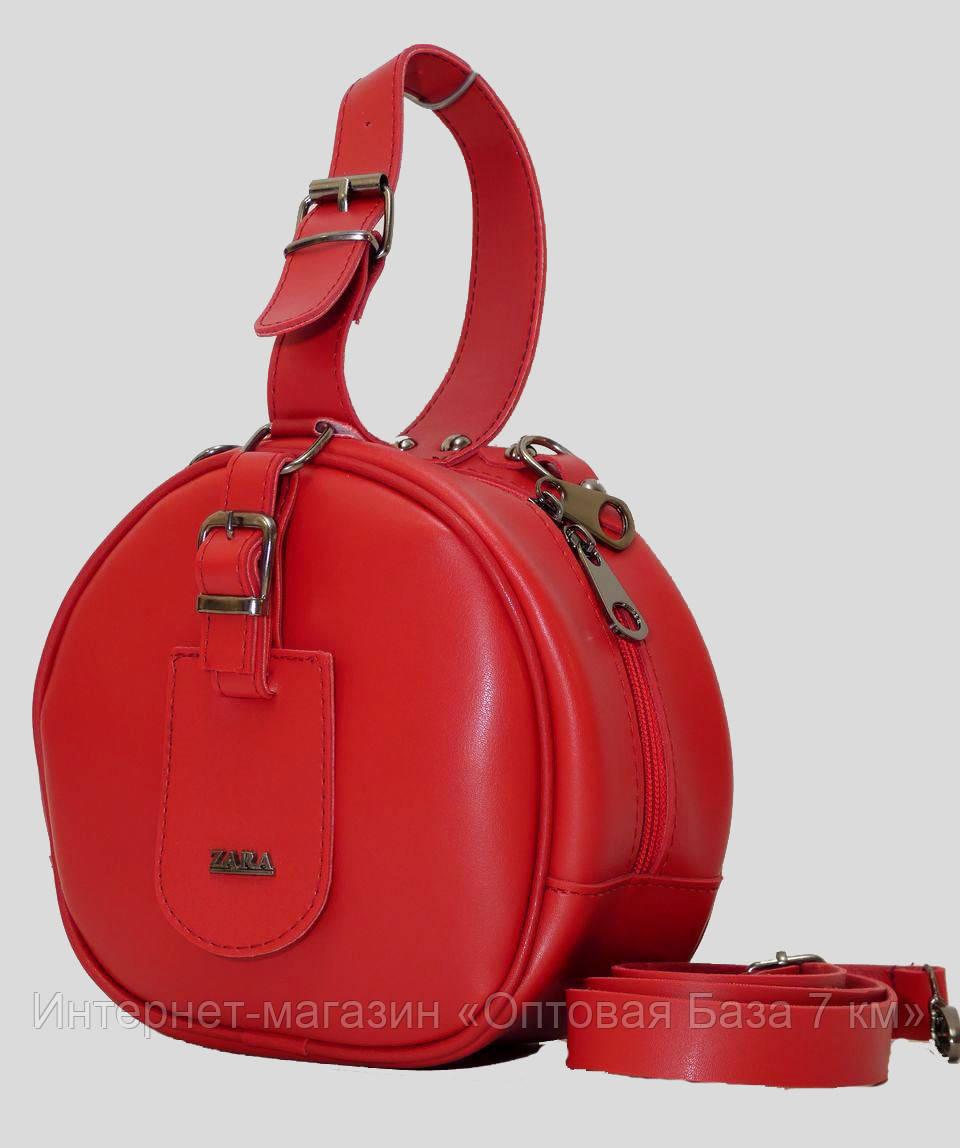 e87c108d018a Женская сумка