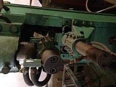 Машина контактной точечной сварки МТП-100-5, фото 3