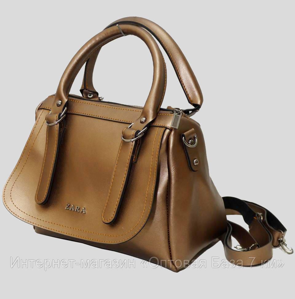 b2f85d900da9 Женская сумка