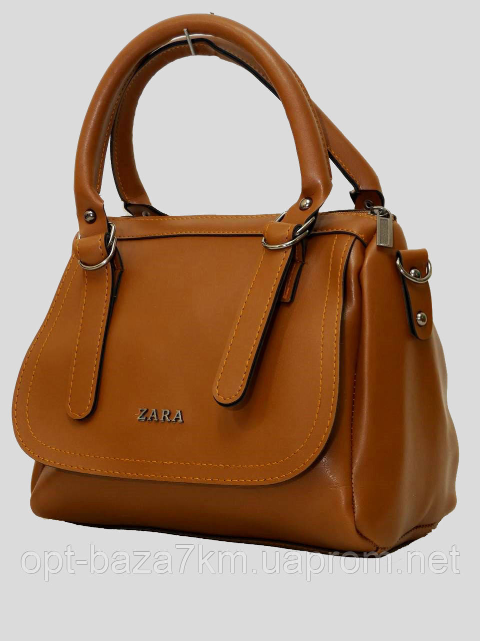 edb3fb5242b3 Женская сумка