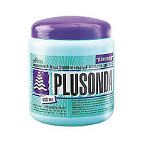 Бальзам для волос витаминный восстанавливающий (Плюсонда) - Bielita 450ml