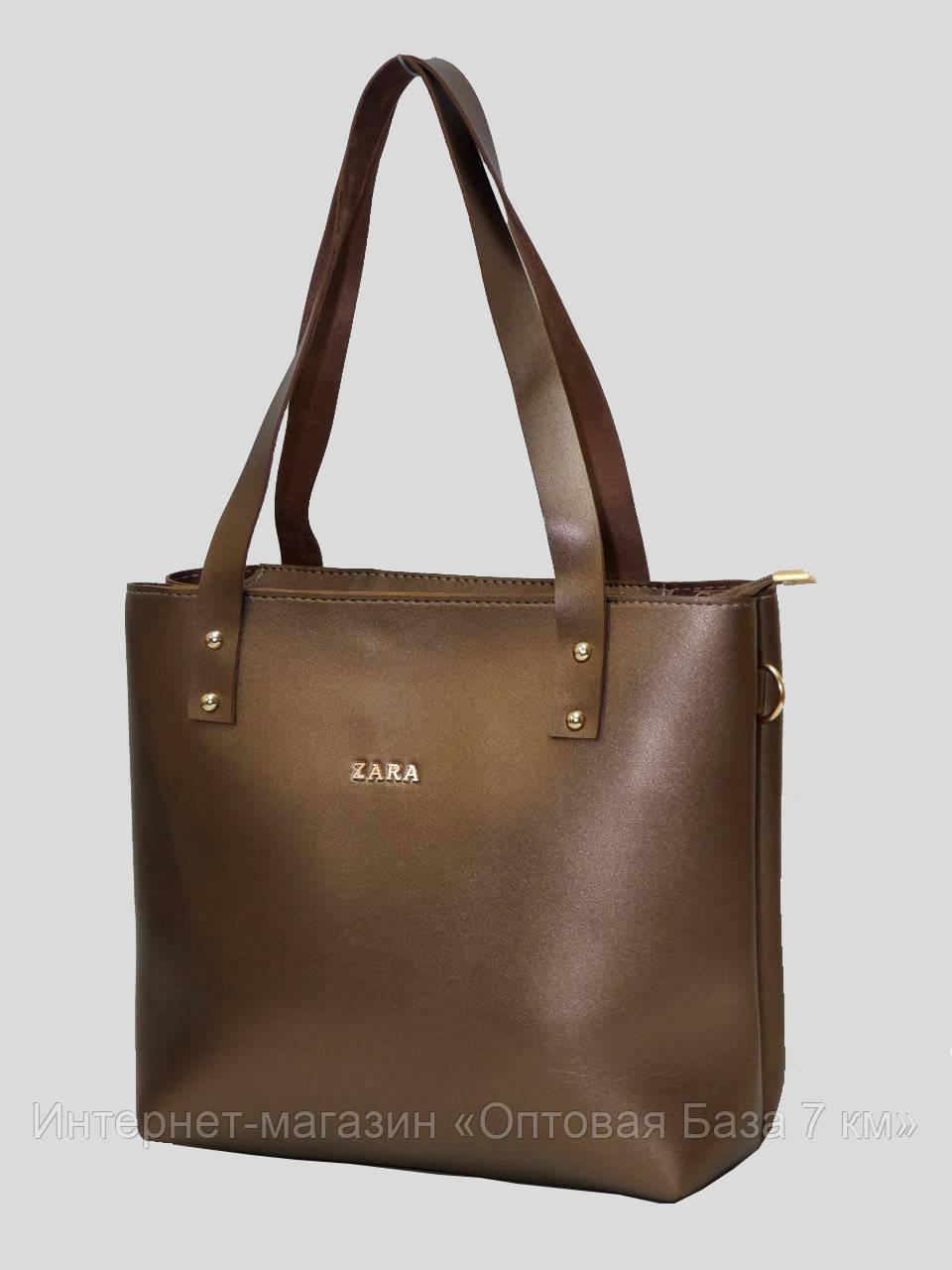 6441765a3eea Женская сумка