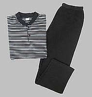 Мужская пижама Арт.МПТ-280