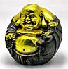 Статуэтка из бронзы Будда-Хотей