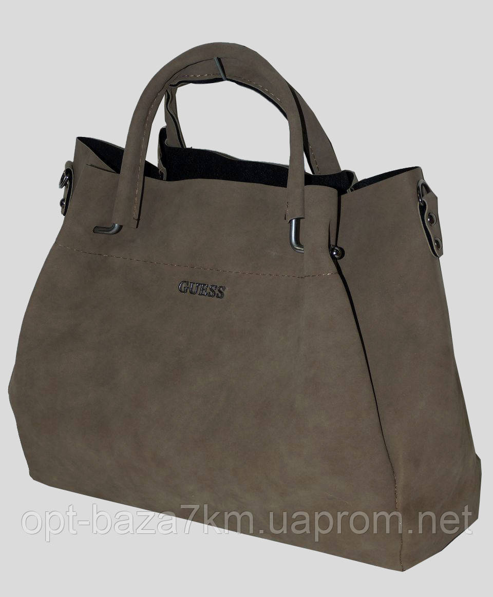 29be5d753cb2 Женская сумка