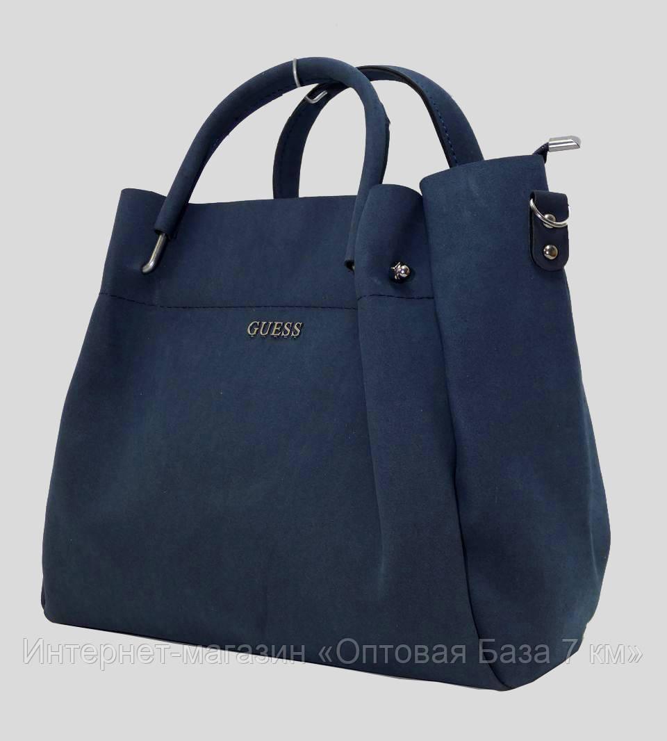 f89006b76067 Женская сумка