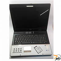 Ноутбук Fujitsu Siemens AMILO Xa 2529