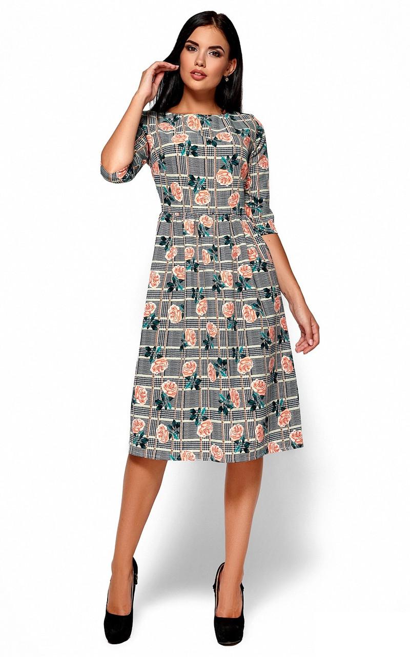 e21bd88d3a863dc Платье Эмилия KARREE Черный S KAR-PL00257, КОД: 267708 - Интернет-каталог