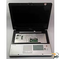 Ноутбук Fujitsu Siemens AMILO Pi 1536, без гарантії