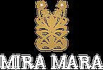 MiraMara. Женская Одежда от Производителя