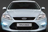 Ходовые огни Ford Mondeo 2011-2013, фото 1