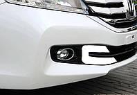 Ходовые огни Honda Accord 2015-, фото 1