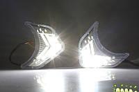 Ходовые огни KIA Sorento 2010-12, фото 1