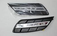 Ходовые огни Moris Garages MG 550, фото 1