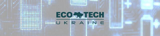ecotech ukraine