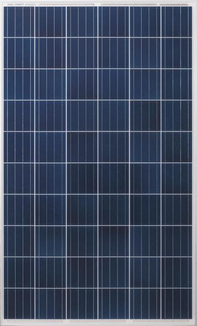 Солнечная батарея Risen Solar RSM60-6-260P