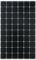 Солнечная батарея Risen Solar RSM60-6-315M (5BB)