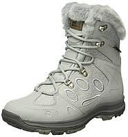 e187338ca454b4 Черевики жіночі Jack Wolfskin Women's Thunder Bay Texapore Mid W Fashion  Boot, р.