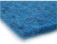 Наполнитель для биофильтра Aquaking Japanse Filter Mat Blauw 80 x 120 x 5,1 см