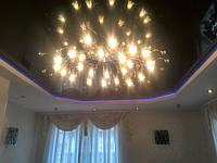 Вызов электрика в Киеве,Ремонт квартир,электромонтаж (096) 906-02-24