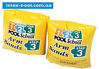 Intex 56643, надувные нарукавники для плавания Arm Bands